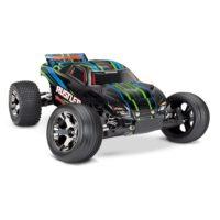 37076-4-Rustler-VXL-GREEN-3qtr-front-min