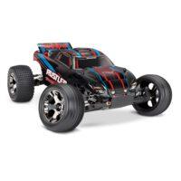 37076-4-Rustler-VXL-RED-3qtr-front-min