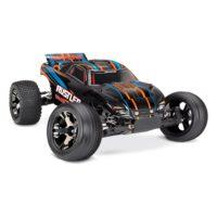 37076-4-rustler-VXL-ORNG-3qtr-front-min