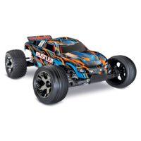 37076-4-rustler-VXL-ORNGX-3qtr-Front-R-min