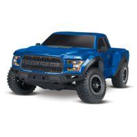 58094-1-3qtr-Front-Blue-min
