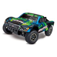 68077-4-Slash-4×4-ultimate-GREEN-3qtr-front-min