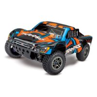 68077-4-Slash-4×4-ultimate-ORANGE-3qtr-front-min
