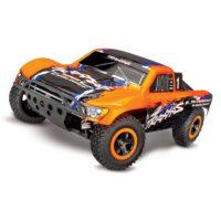 68086-4_Orange3qtr-front-min
