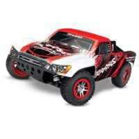 68086-4_Traxxas-Red-3qtr-front-min