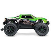 77086-4-GreenX-Side-min