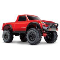 82024-4-TRX-4-Sport-RED-3qtr-front-min