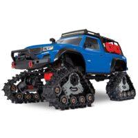 82034-4-TRX-4-Traxx-3qtr-Front-Blue-min