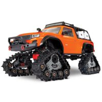 82034-4-TRX-4-Traxx-3qtr-Front-Orange-min