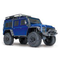 82056-4-Defender-Blue-3qtr-front-min