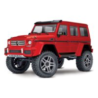 82096-4-TRX-4-Mercedes-G500-3qtr-front-Red-Clear-windows-min