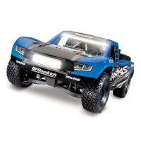 85086-4-blue-min