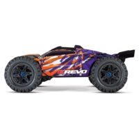 86086-4-E-Revo-2-Brushless-Side-left-Purple-min