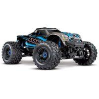89076-4-MAXX-Blue-3qtr-Front-min