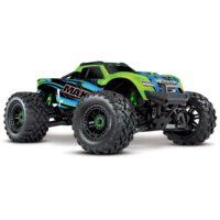 89076-4-MAXX-GREEN-3qtr-Front-florescent-min
