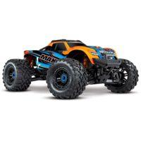 89076-4-MAXX-Orange-3qtr-Front-min
