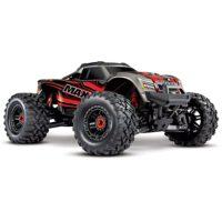 89076-4-MAXX-Red-3qtr-Front-min