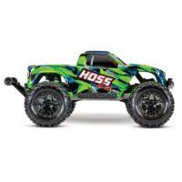 90076-4-Hoss-4×4-VXL-Side-R-GREEN (1)-min