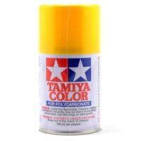 TAM86006