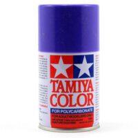 TAM86010