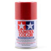 TAM86015