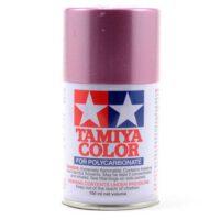 TAM86050