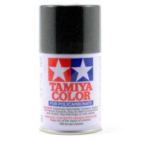 TAM86053