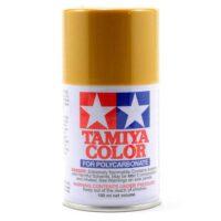 TAM86056