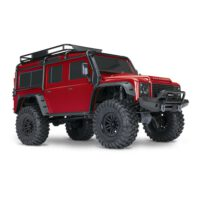 TRX-4-Defender-Red-3qtr-front-min