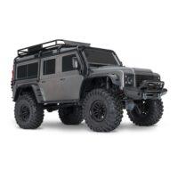 TRX-4-Defender-Silver-3qtr-front-min