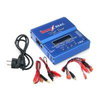 imax-b6ac-80w-balance-charger