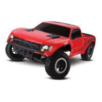 5806-Raptor-3qtr-Red-min