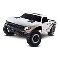 5806-Raptor-3qtr-White-min