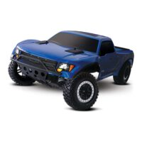 5806-Raptor-3qtr-blue-min