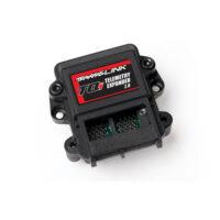 6550X-expander-inputs (1)