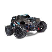 76054-Front-3qtr-Blue-Black-min