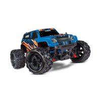 76054-Front-3qtr-Blue-Orange-min