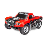 76064-5-Prerunner-2019-RED-3QTR-front