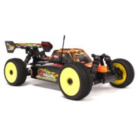 buggy electric-min