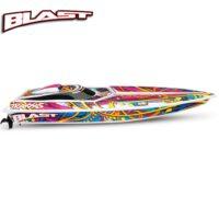 traxxas-blast-swirl-offshore-tx-aq-chargeur-id-38104-1 (1)