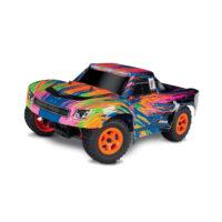 traxxas-latrax-desert-prerunner-1-18-4wd-rtr-racing-truck-1