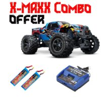 xmaxx color-rnr-min