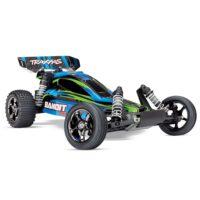 24076-4-Bandit-VXL-BLUE-3qtr-front-min