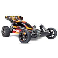 24076-4-Bandit-VXL-RED-3qtr-front (1)-min
