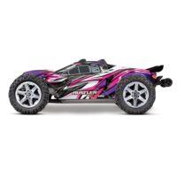 67076-4-Rustler-4×4-VXL-Side-L-PINK-min