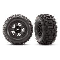 6792-Sledgehammer-Tires-RustlerVXL4x4-min