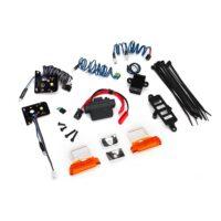 8035-full-led-kit-min