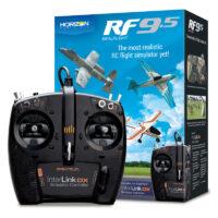RFL1200-min
